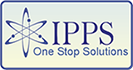 ipps - one stop solutions